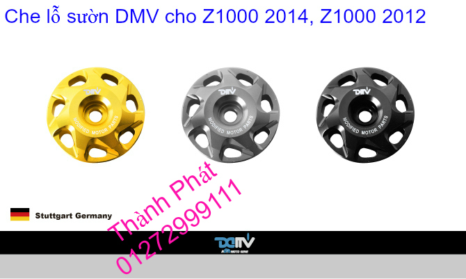 Do choi cho Z1000 2014 tu A Z Gia tot Up 2652015 - 16