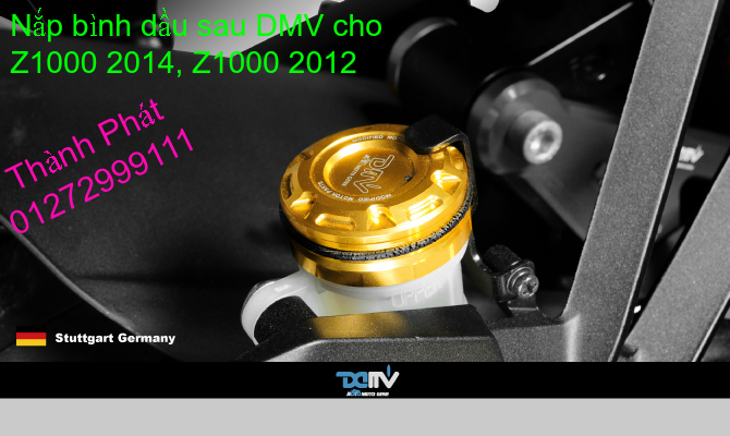 Do choi cho Z1000 2014 tu A Z Gia tot Up 2652015 - 28