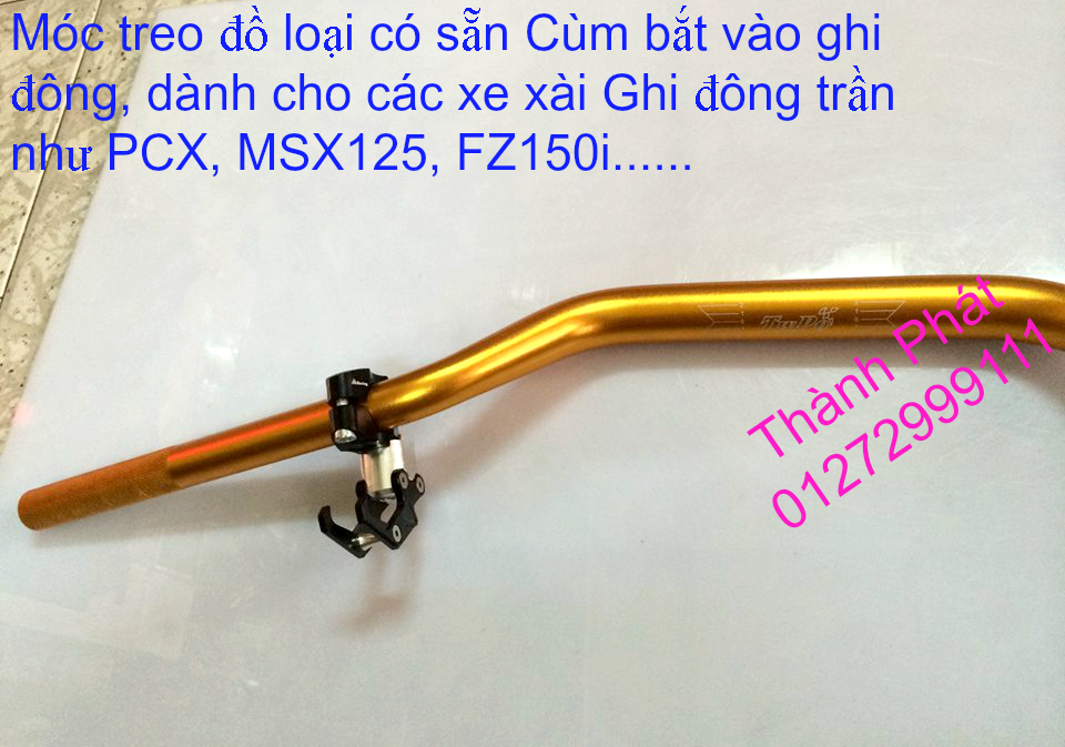 Do choi cho FZS 2014 FZS 2011 FZ16 tu A Z Gia tot Up 2282016 - 14