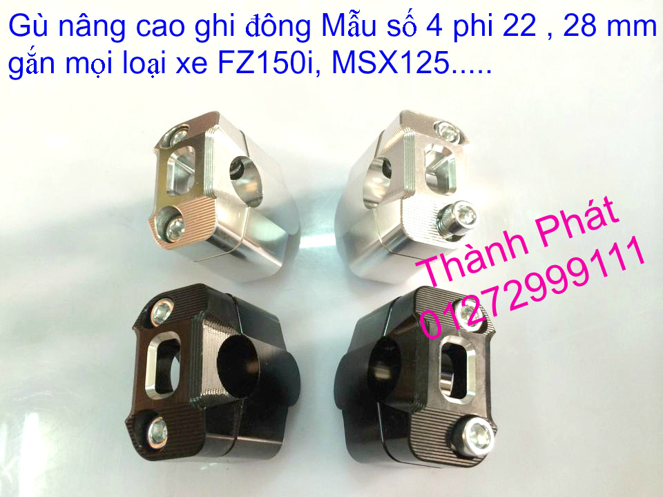Do choi cho FZS 2014 FZS 2011 FZ16 tu A Z Gia tot Up 2282016 - 17