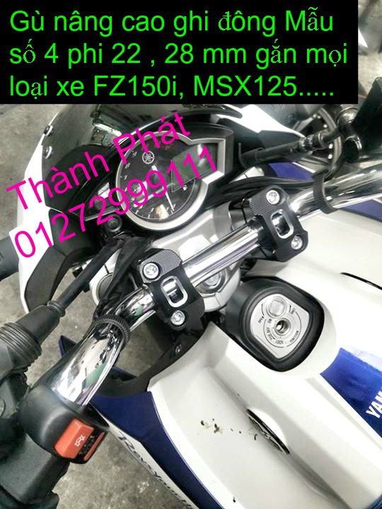 Do choi cho FZS 2014 FZS 2011 FZ16 tu A Z Gia tot Up 2282016 - 20