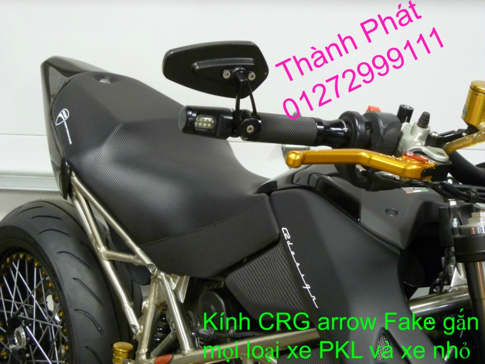 Do choi cho Raider 150 VN Satria F150 tu AZ Up 992015 - 42