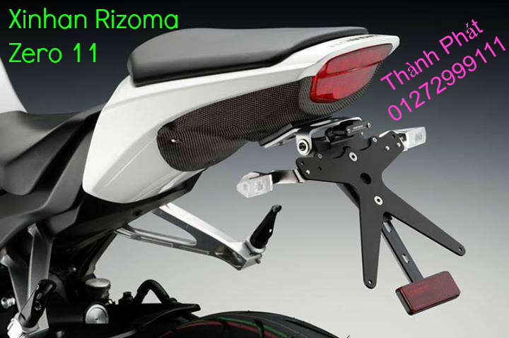 Do choi Yamaha R3 2015 tu A Z Gia tot Up 3102015 - 12