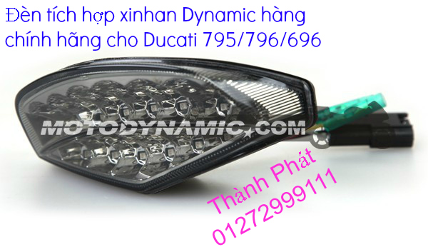 Do choi Ducati 795 796 821 899 1199 Hyperstrada motard ScamlerGia tot Up 29102015