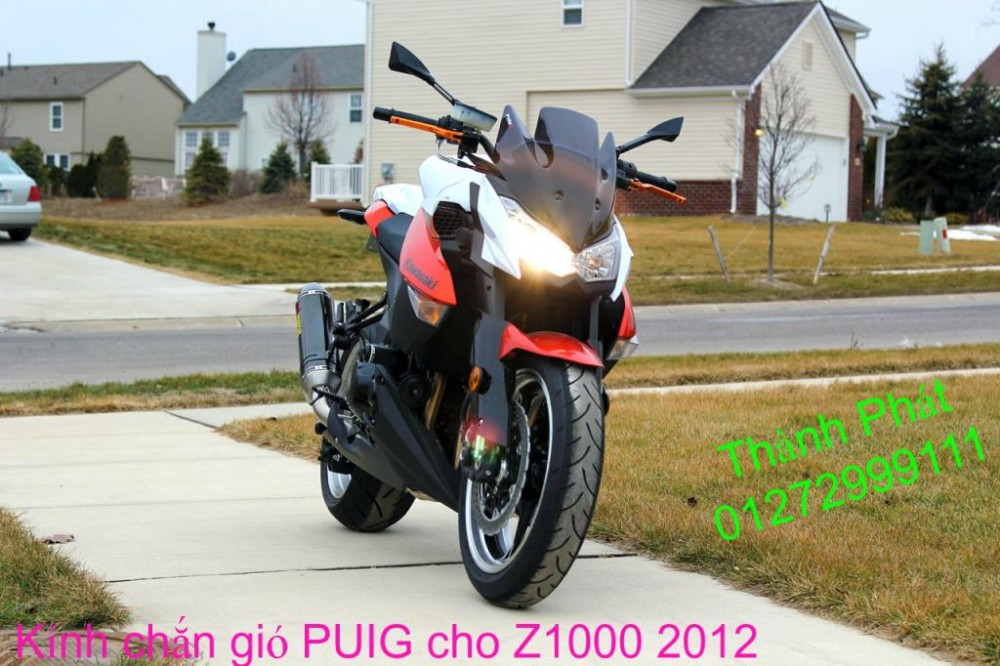 Do choi cho Z1000 2014 tu A Z Gia tot Up 2652015 - 24