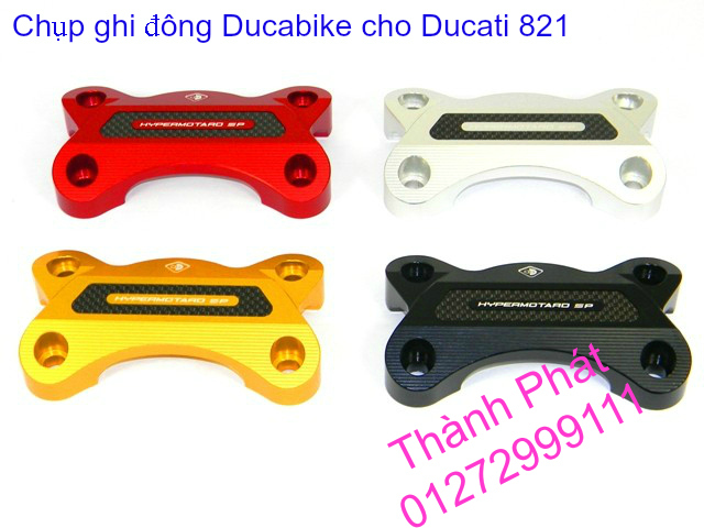 Do choi Ducati 795 796 821 899 1199 Hyperstrada motard ScamlerGia tot Up 29102015 - 3