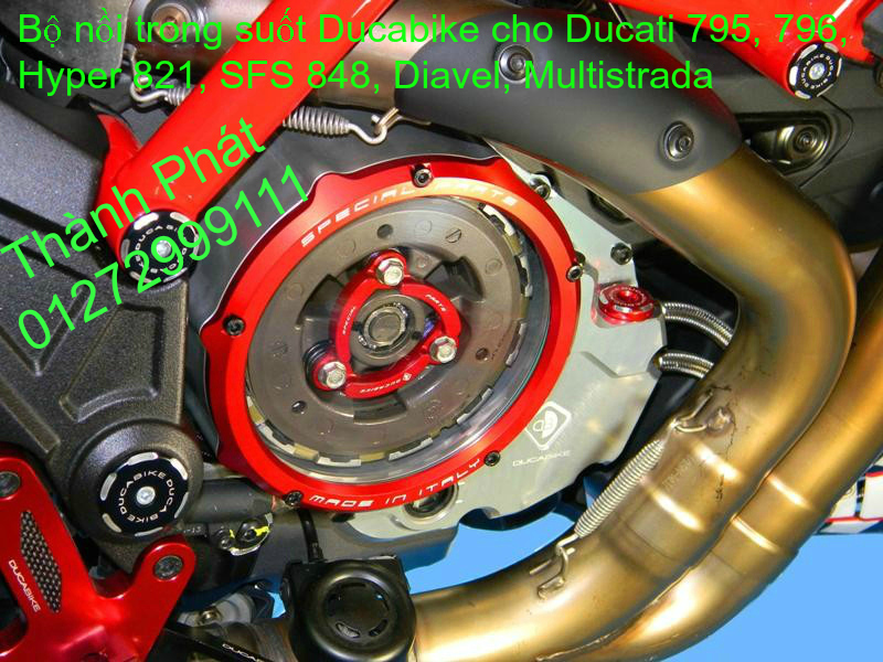 Do choi Ducati 795 796 821 899 1199 Hyperstrada motard ScamlerGia tot Up 29102015 - 9