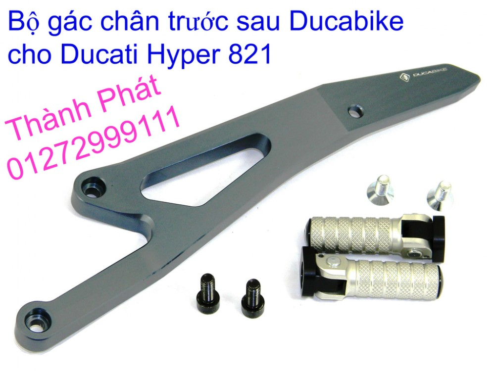 Do choi Ducati 795 796 821 899 1199 Hyperstrada motard ScamlerGia tot Up 29102015 - 14