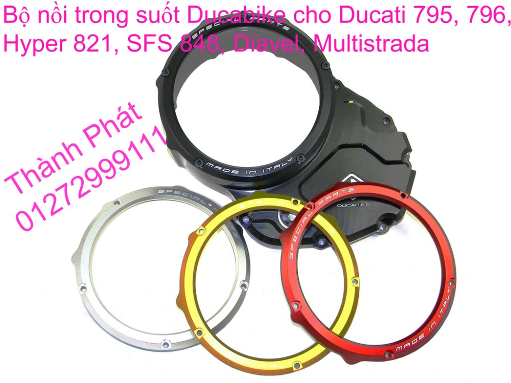 Do choi Ducati 795 796 821 899 1199 Hyperstrada motard ScamlerGia tot Up 29102015 - 8