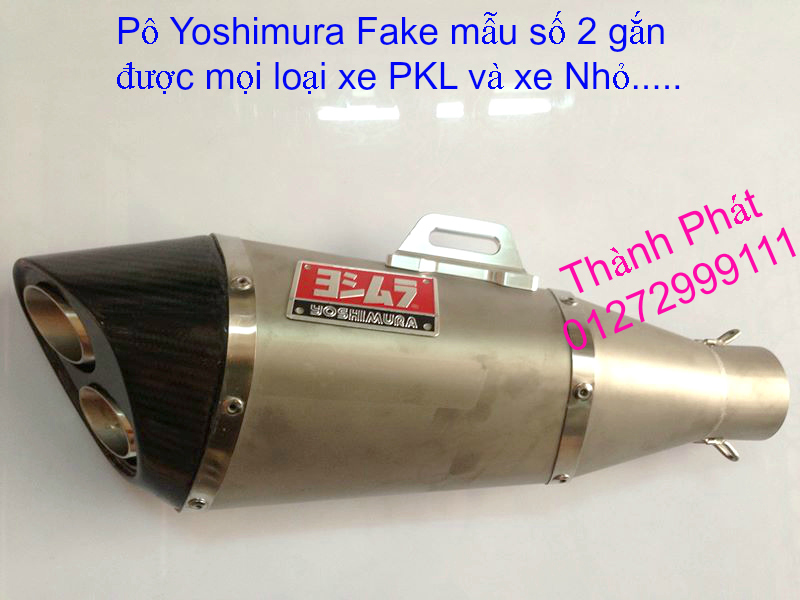 Do choi cho Yamaha TFX150 M Slaz tu A Z Gia tot Up 29102016 - 11