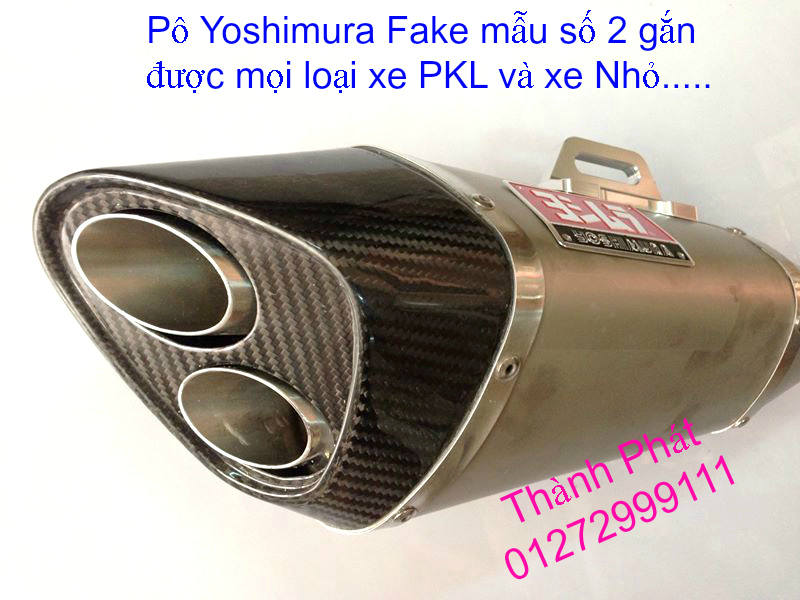 Do choi cho Yamaha TFX150 M Slaz tu A Z Gia tot Up 29102016 - 12
