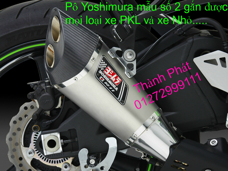 Do choi Yamaha R3 2015 tu A Z Gia tot Up 3102015 - 6