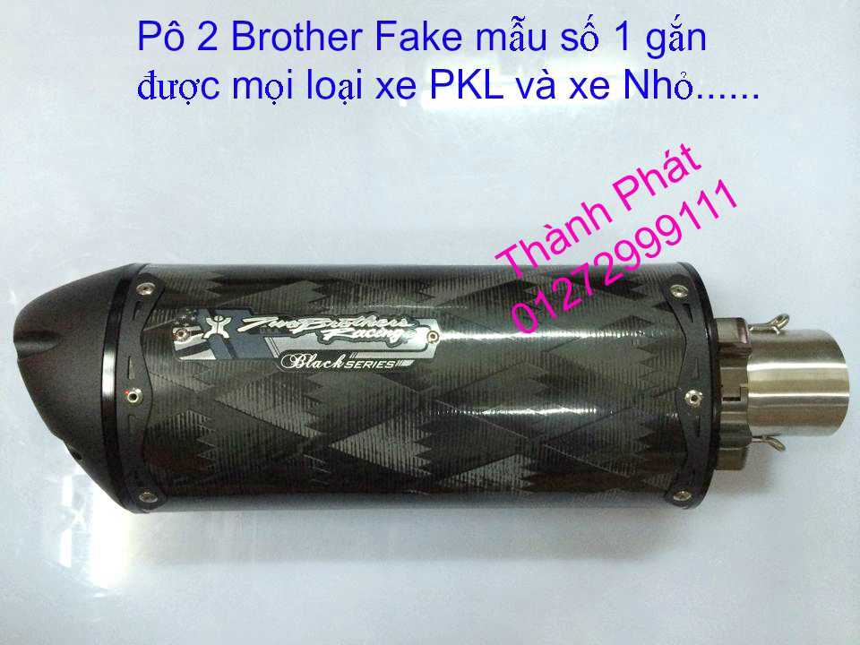 Do choi KTM Duke 125 200 390 tu A Z Gia tot Up 522015 - 23