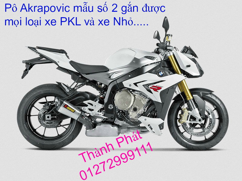 Do choi cho FZS 2014 FZS 2011 FZ16 tu A Z Gia tot Up 2282016 - 27
