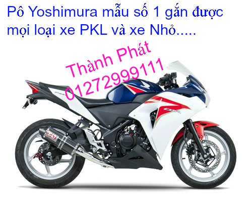 Do choi KTM Duke 125 200 390 tu A Z Gia tot Up 522015 - 35