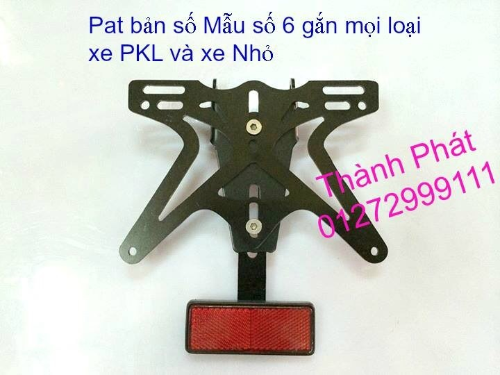 Do choi Ninja 300 Gia tot Up 2982015 - 26