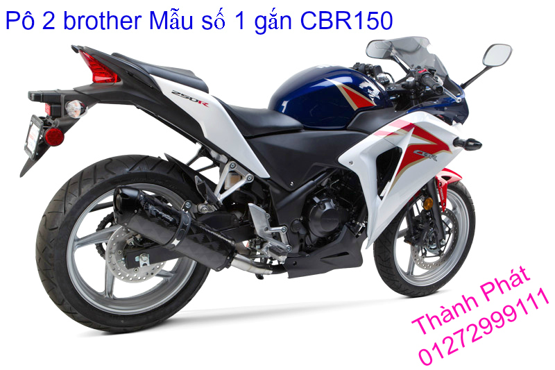 Do choi Ninja 300 Gia tot Up 2982015 - 10