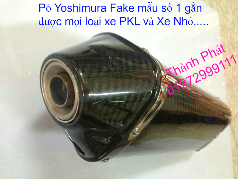 Do choi KTM Duke 125 200 390 tu A Z Gia tot Up 522015 - 33