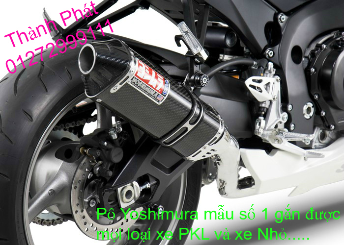 Do choi Ninja 300 Gia tot Up 2982015 - 21