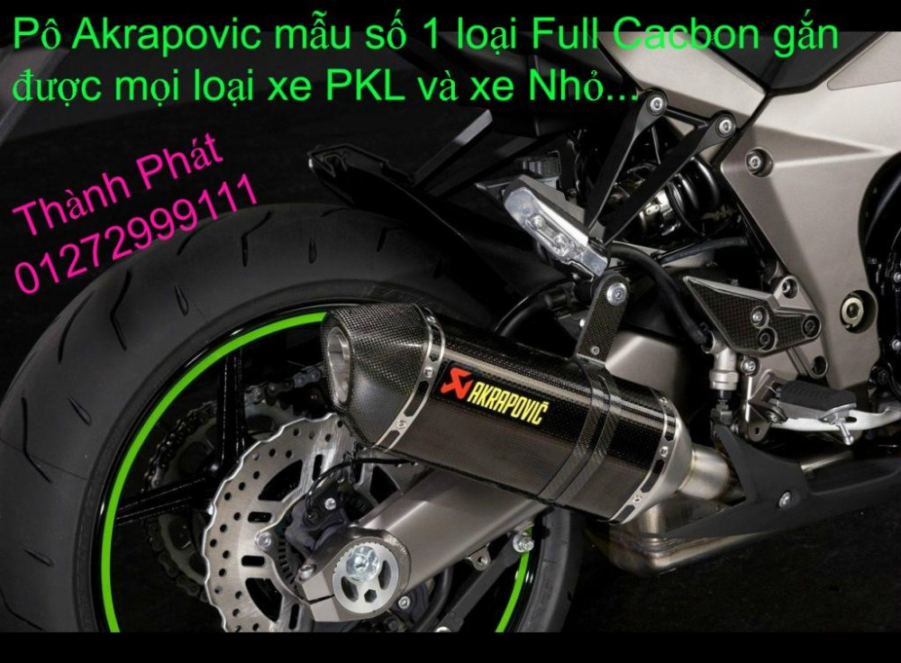 Do choi Ninja 300 Gia tot Up 2982015 - 36