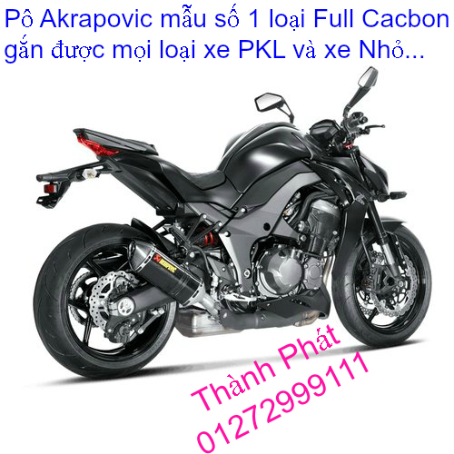 Do choi Ninja 300 Gia tot Up 2982015 - 37