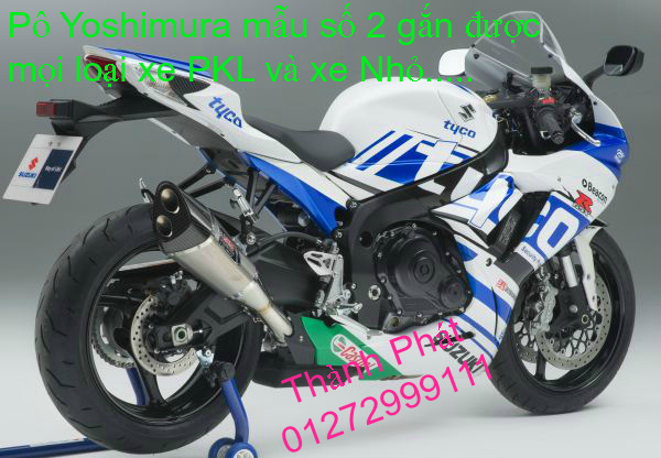 Do choi Ninja 300 Gia tot Up 2982015 - 18