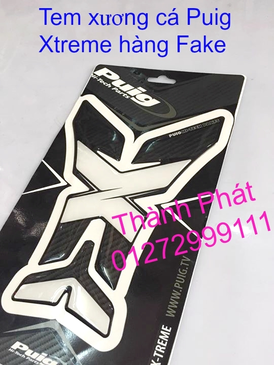 Chuyen do choi Honda CBR150 2016 tu A Z Up 21916 - 41