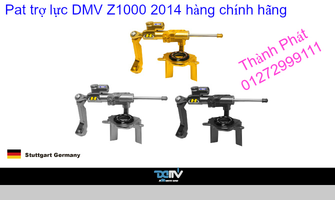 Do choi cho Z1000 2014 tu A Z Gia tot Up 2652015 - 34