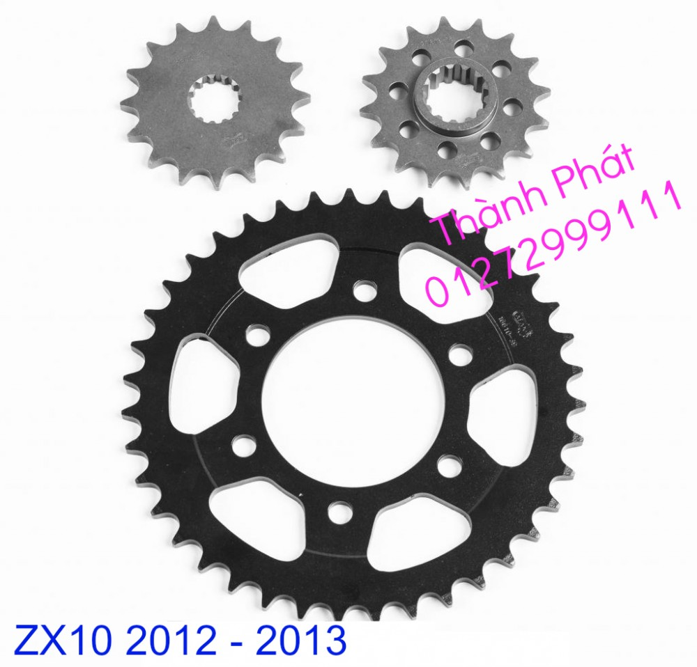 Do choi cho Z1000 2014 tu A Z Gia tot Up 2652015 - 50