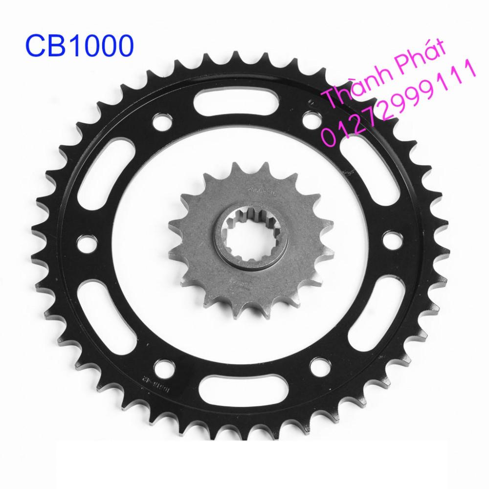 Do choi cho CB1000 tu A Z Gia tot Up 291015 - 19