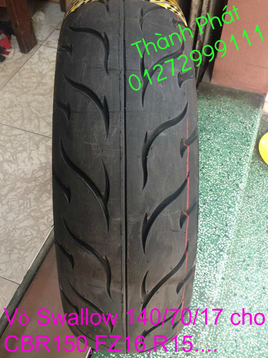 Chuyen do choi Honda CBR150 2016 tu A Z Up 21916 - 12