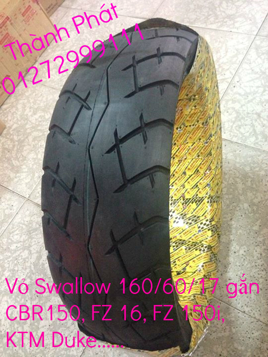 Do choi cho FZS 2014 FZS 2011 FZ16 tu A Z Gia tot Up 2282016 - 8