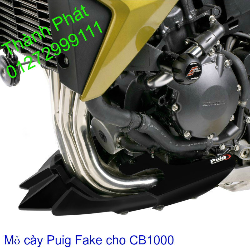 Do choi cho CB1000 tu A Z Gia tot Up 291015 - 18