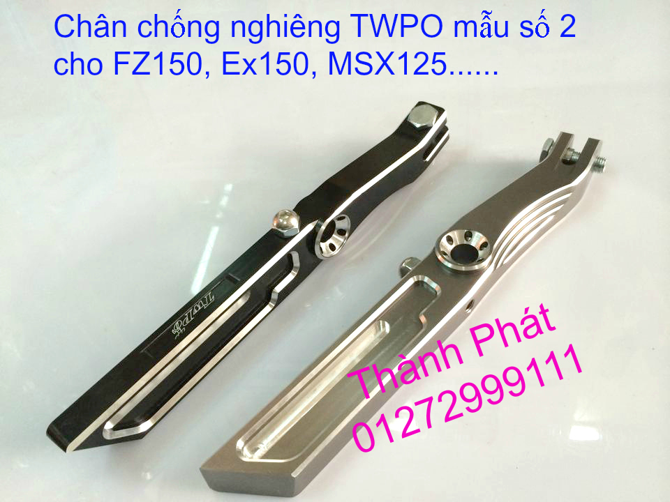 Chuyen do choi Sonic150 2015 tu A Z Up 6716 - 32