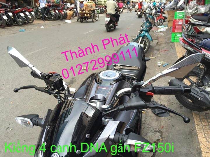 Kieng Thai RIZOMA 744 851 TOMOK CLASS Radial Nake ELisse iphone DNA Kieng gu CRG - 12