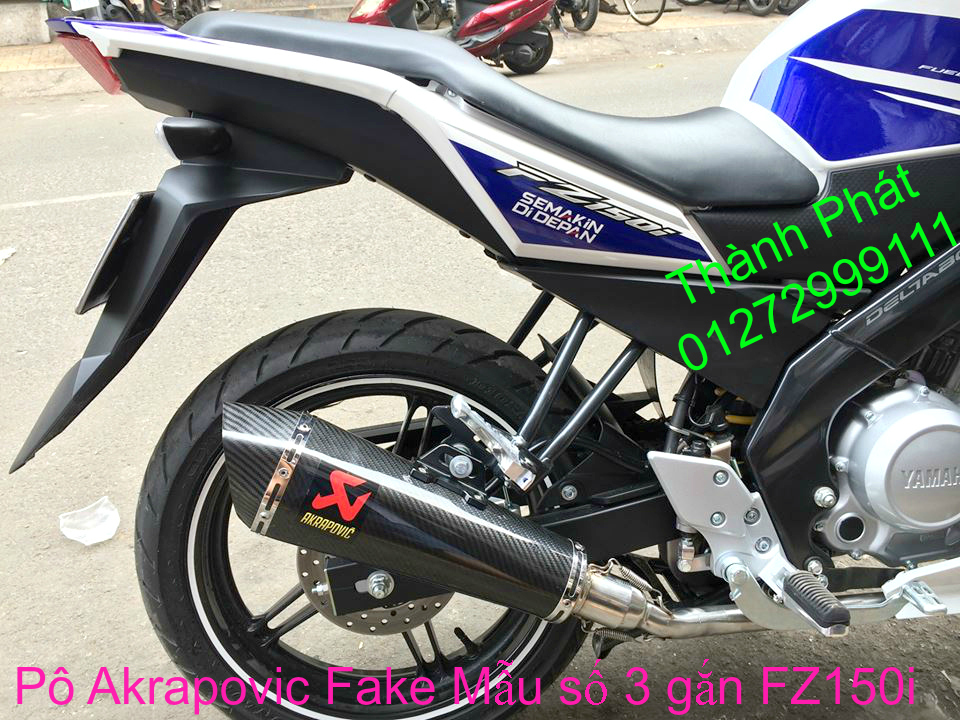 Do choi Yamaha R3 2015 tu A Z Gia tot Up 3102015 - 36