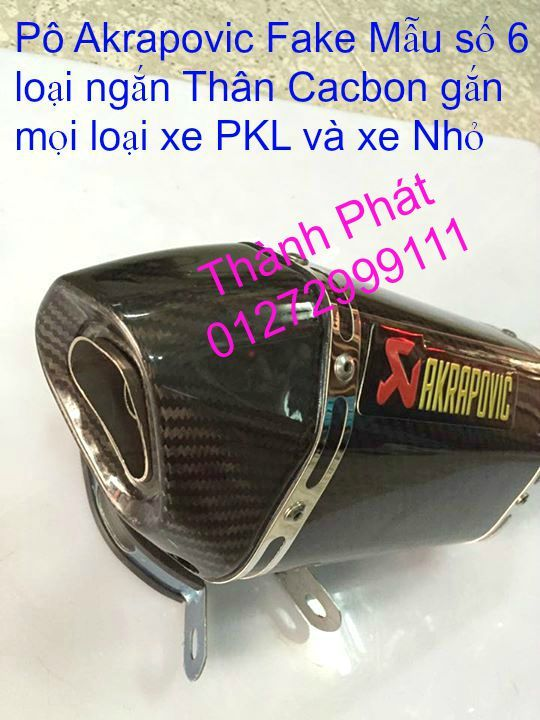 Do choi cho FZS Fi Ver 2 2014 FZS FZ16 2011 tu A Z Gia tot Up 2722015 - 22