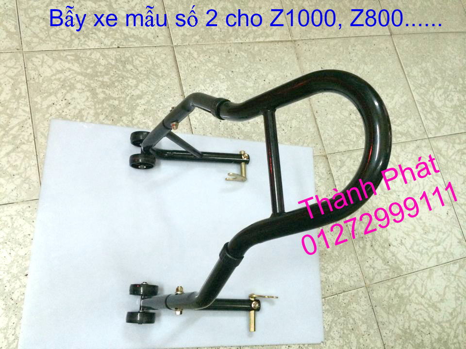 Do choi Yamaha R3 2015 tu A Z Gia tot Up 3102015 - 5