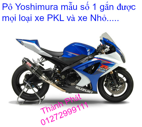 Do choi Ninja 300 Gia tot Up 2982015 - 22