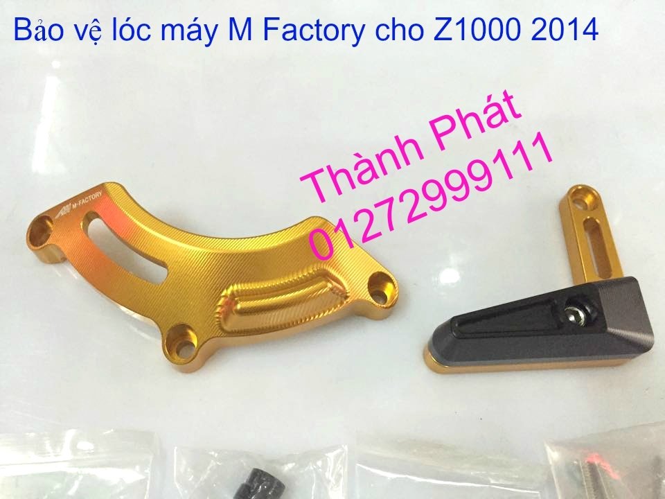 Do choi cho Z1000 2014 tu A Z Gia tot Up 2652015 - 42