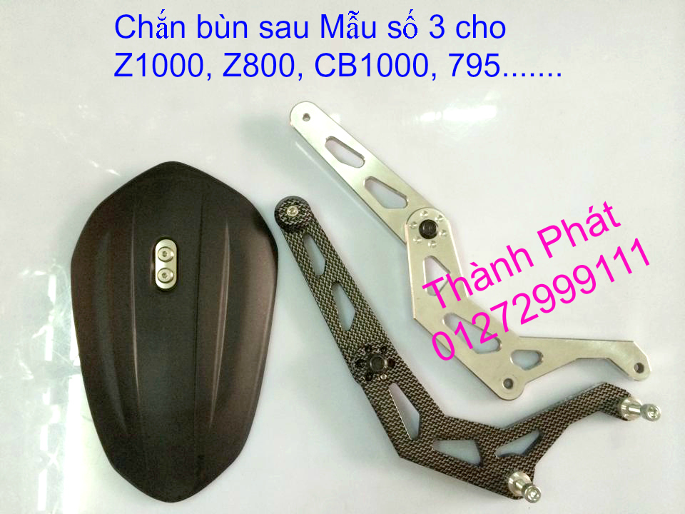 Do choi cho Z1000 2014 tu A Z Gia tot Up 2652015 - 32