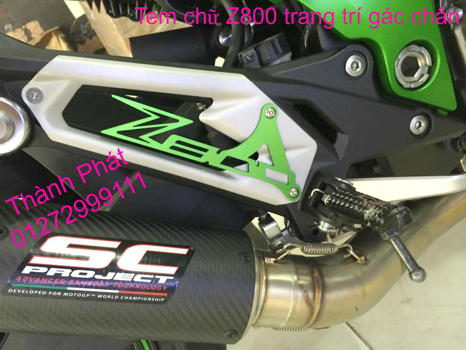 Do choi cho Z800 2014 tu A Z Da co hang Gia tot Up 7122014 - 45