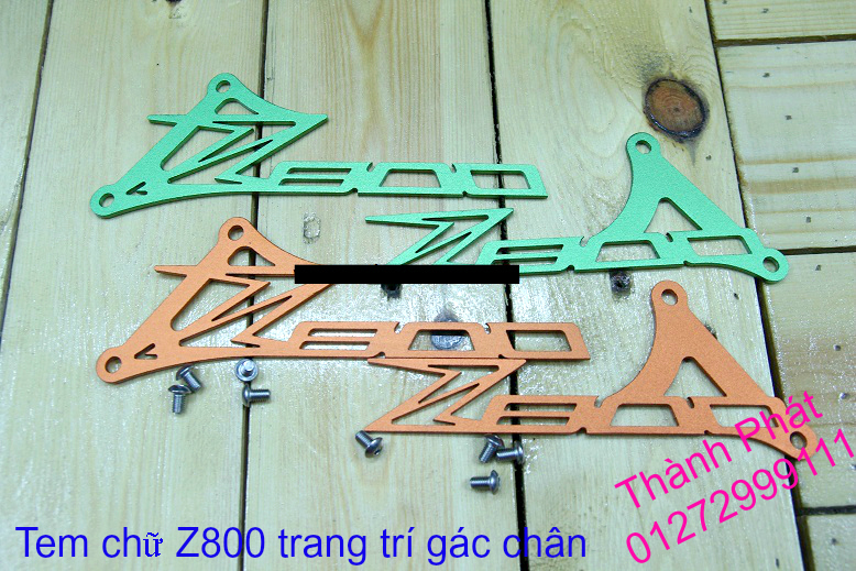 Do choi cho Z800 2014 tu A Z Da co hang Gia tot Up 7122014 - 44