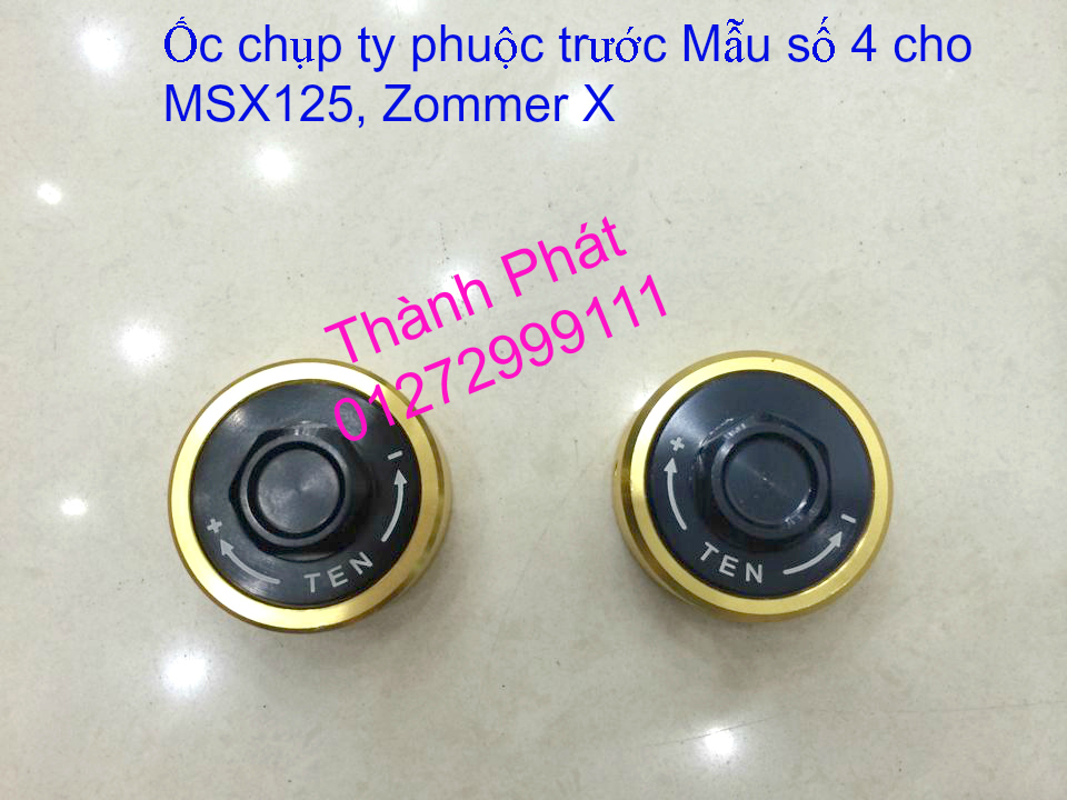 Do choi Honda MSX 125 tu A Z Phan 2 Up 2052015 - 14