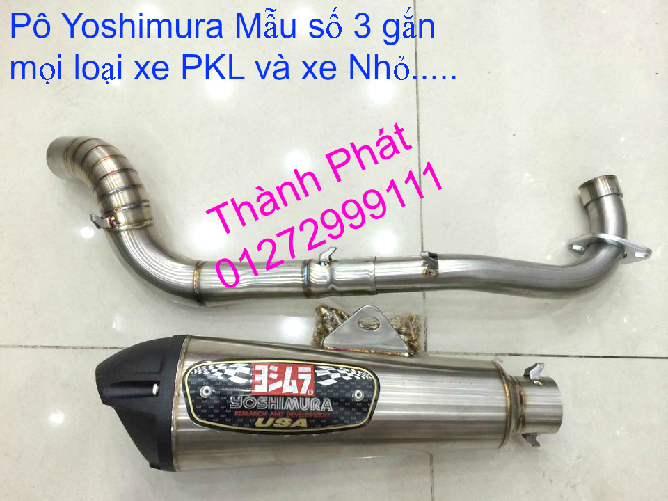 Do choi Honda MSX 125 tu A Z Phan 2 Up 2052015 - 18