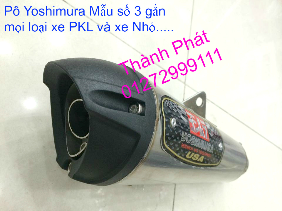Do choi Honda MSX 125 tu A Z Phan 2 Up 2052015 - 19