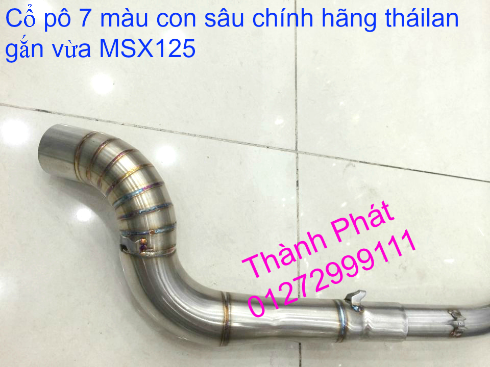 Do choi Honda MSX 125 tu A Z Phan 2 Up 2052015 - 20