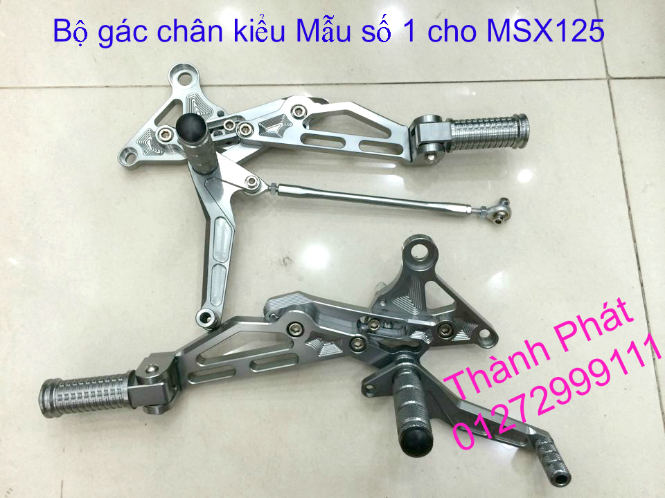 Do choi Honda MSX 125 tu A Z Phan 2 Up 2052015 - 23