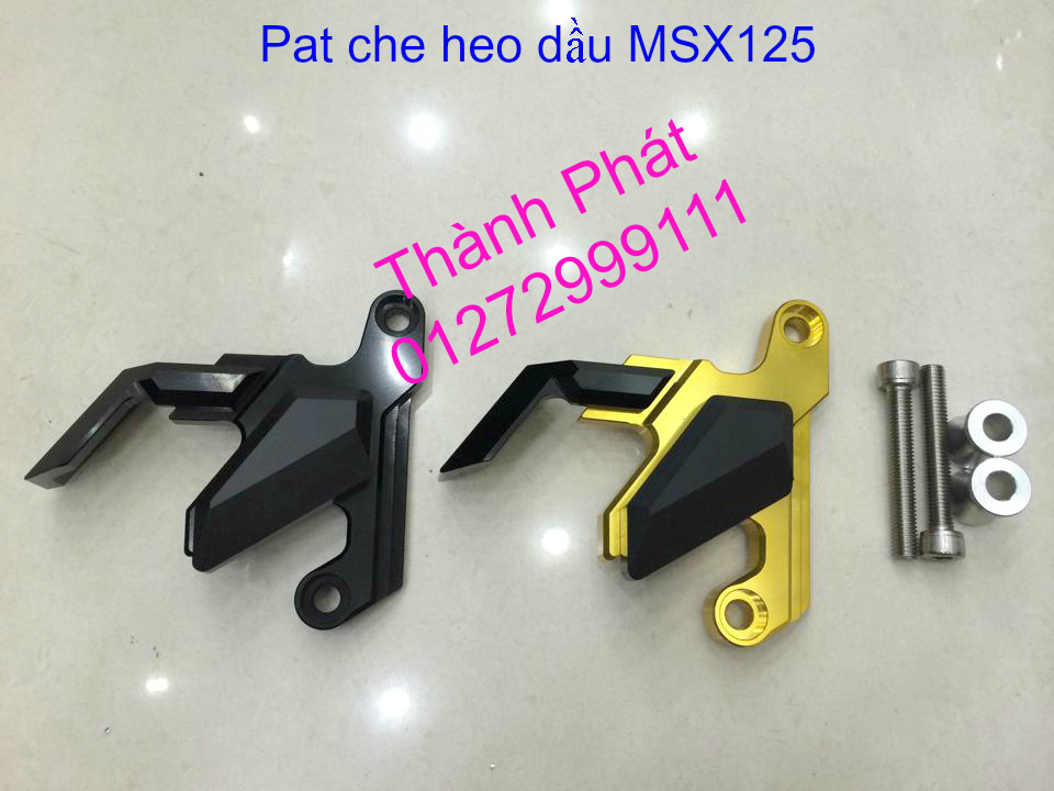 Do choi Honda MSX 125 tu A Z Phan 2 Up 2052015 - 17