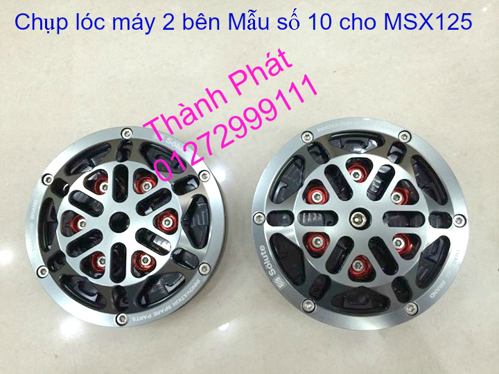 Do choi Honda MSX 125 tu A Z Phan 2 Up 2052015 - 27